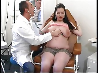 Pregnant Climax