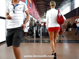 Lexo Sexy Travel