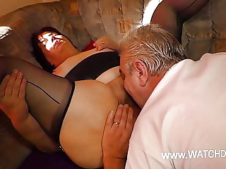 Der sex nachbarin deutsch mit Milf Sex