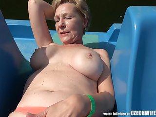 Freundin Swap Große Titten